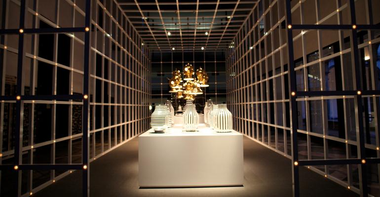 smart grid gallery Enel